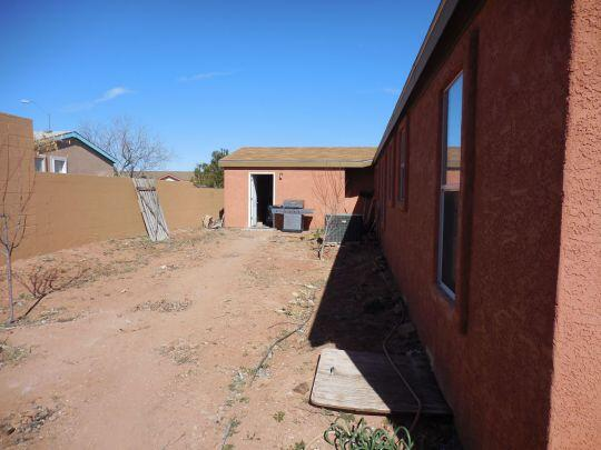 3 Cheryl Ct., Page, AZ 86040 Photo 27