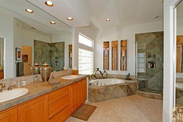 290 Gold Canyon Dr., Palm Desert, CA 92211 Photo 22