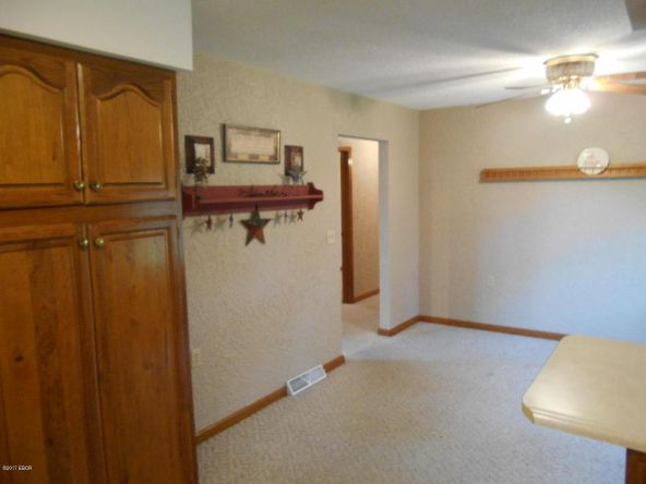 2 Stone Forge Pike, Flora, IL 62839 Photo 45