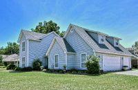 Home for sale: 1004 Brookdale, West Memphis, AR 72301