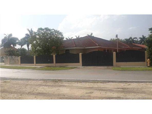 Miami, FL 33184 Photo 11