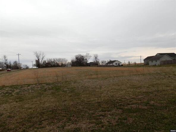 1ac Ken Tenn, Union City, TN 38261 Photo 3