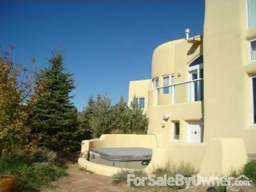 104 Vista Hermosa, Taos, NM 87571 Photo 7