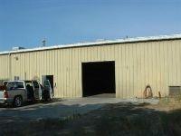 Home for sale: 811 Purvis Avenue, Clovis, CA 93612