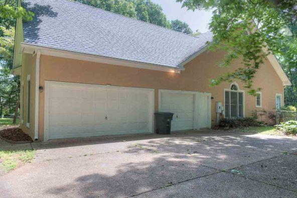 14061 Monte Vedra Rd. S.E., Huntsville, AL 35803 Photo 26