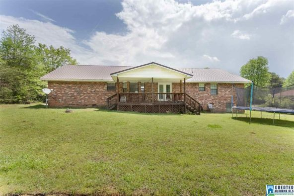 135 Knoxville Rd., Oxford, AL 36203 Photo 23