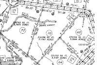 Home for sale: 70 Setting Sun Ridge, Gerrardstown, WV 25420