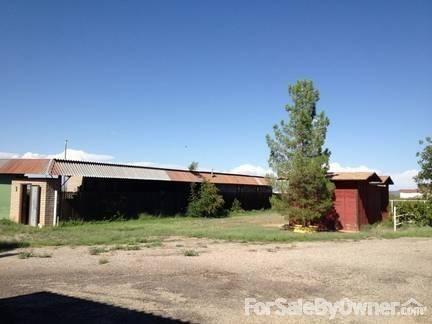 51390 William Rd., Aguila, AZ 85320 Photo 21