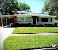 Home for sale: 4238 Genoa Ave., Jacksonville, FL 32210