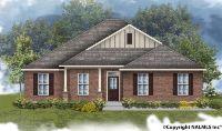 Home for sale: 18261 Harrier St., Athens, AL 35613