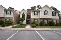Home for sale: 2816 E. Mulberry Ln., Greenville, NC 27858