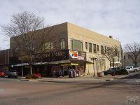 Home for sale: 300 Main, Pueblo, CO 81003