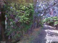 Home for sale: Anuhea St., Volcano, HI 96785