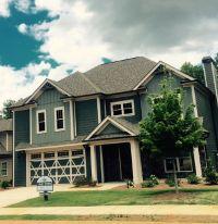 Home for sale: 1041 Mcinteer Cir., Greensboro, GA 30642