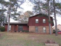 Home for sale: 400 Chickasaw Rd., Enterprise, AL 36330