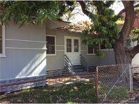 Home for sale: 1825 Fern St., Honolulu, HI 96825
