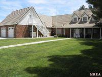 Home for sale: 300 Riverside Rd., Mesquite, NV 89027