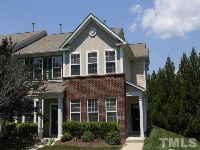 Home for sale: 243 Grey Elm Trail, Durham, NC 27713