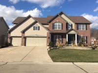 Home for sale: 1639 Foggy Meadow Dr., O'Fallon, MO 63366