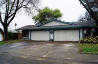 Home for sale: 4997-4999 Curve Wood Way, Sacramento, CA 95841