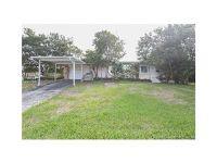 Home for sale: 18452 Southwest 88 Pl., Cutler Bay, FL 33157