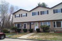 Home for sale: 2 Bayview Terrace Rd., Hooksett, NH 03106