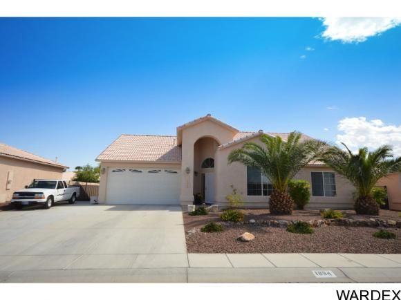 1894 E. Emerald Lake Dr., Fort Mohave, AZ 86426 Photo 8