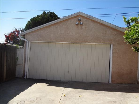 1518 W. 93rd St. W, Los Angeles, CA 90047 Photo 15