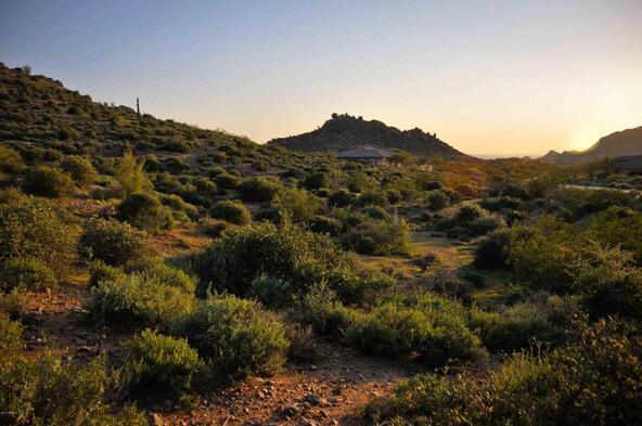 27189 N. 112th Pl., Scottsdale, AZ 85262 Photo 6