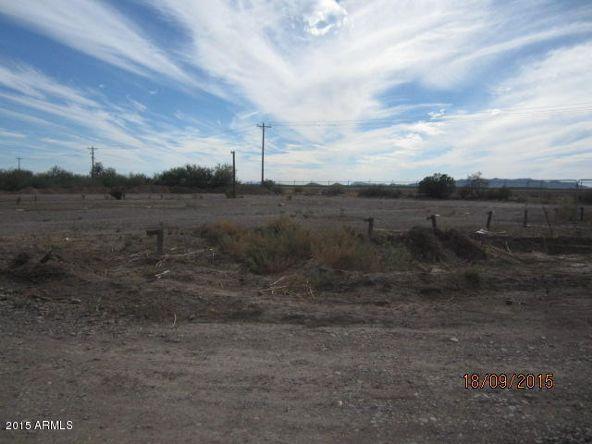 1576 W. Calle Tuberia --, Casa Grande, AZ 85194 Photo 7