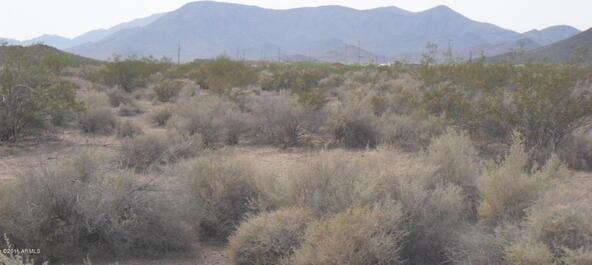 37100 W. Amberwood Avenue, Tonopah, AZ 85354 Photo 5