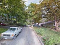 Home for sale: Oakwood Ave., Newton, IA 50208