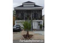 Home for sale: 516 - 518 S. Jefferson Davis Pkwy, New Orleans, LA 70119