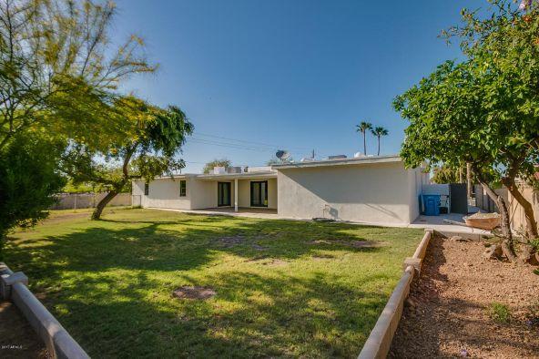 5201 E. Marilyn Rd., Scottsdale, AZ 85254 Photo 40