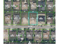 Home for sale: 0 Linzia Ln., Spring Hill, FL 34609