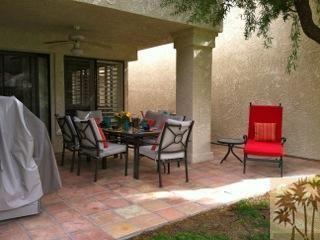 49941 Calle Estrella, La Quinta, CA 92253 Photo 2
