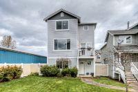 Home for sale: 11214 3rd Ave. E., Tacoma, WA 98445
