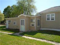 Home for sale: 10 North Indiana Avenue, Belleville, IL 62221