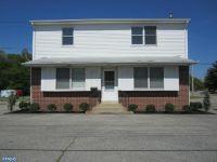 Home for sale: 234 N. Virginia Avenue, Carneys Point, NJ 08069