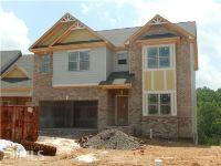 Home for sale: 1275 Brynhill, Buford, GA 30518
