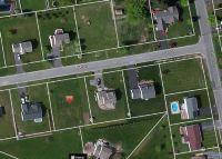 Home for sale: 312 Port St., Canastota, NY 13032
