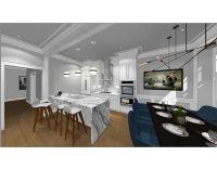 Home for sale: 73 Mt Vernon, Boston, MA 02108
