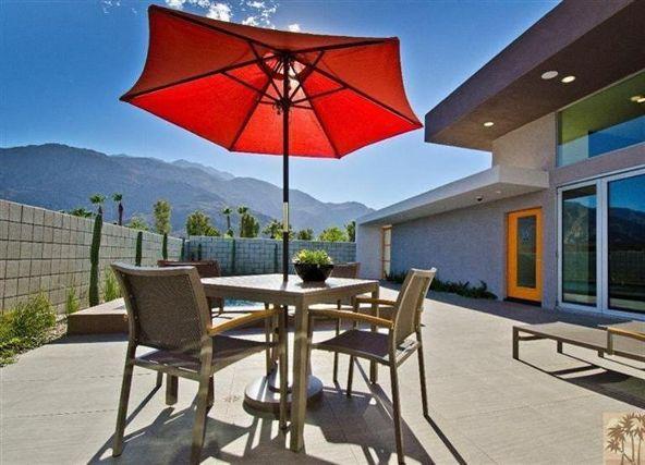 432 Suave Ln., Palm Springs, CA 92262 Photo 10