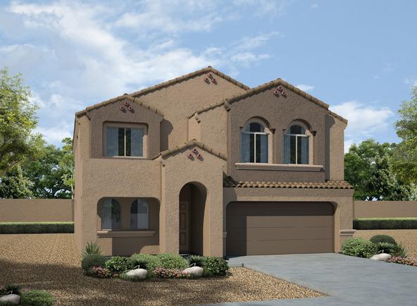 10303 S Keegan Ave, Vail, AZ 85641 Photo 2