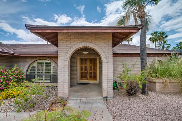 7447 E. Corrine Rd., Scottsdale, AZ 85260 Photo 4