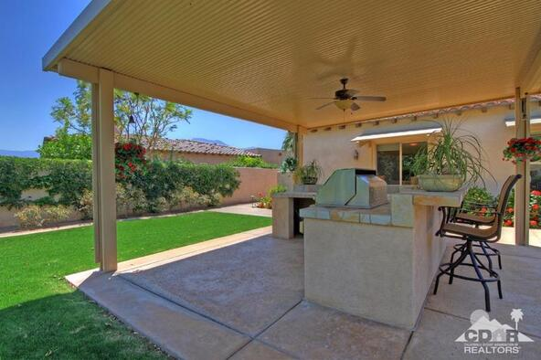 54280 Affirmed Ct. Ct., La Quinta, CA 92253 Photo 106