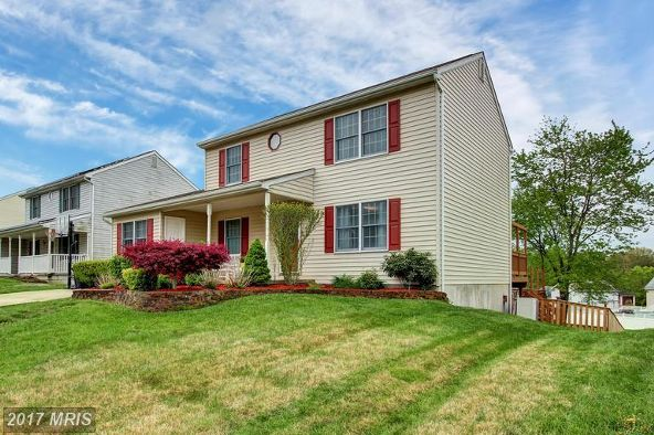 1536 Redfield Rd., Bel Air, MD 21015 Photo 30