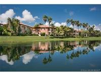 Home for sale: 13691 Deering Bay Dr., Coral Gables, FL 33158