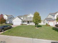 Home for sale: Harrisburg, Saint Peters, MO 63376