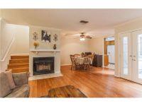 Home for sale: Kent Dr., San Dimas, CA 91773